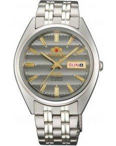 Мужские часы ORIENT FAB0000DK9
