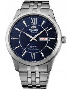 Мужские часы ORIENT FAB0B001D9