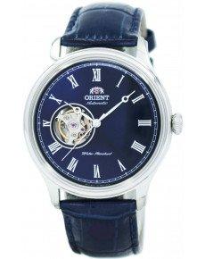 Мужские часы ORIENT FAG00004D0