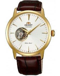 Мужские часы ORIENT FAG02003W0