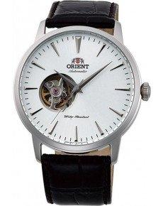Часы ORIENT SAG02005W0