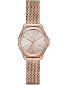 Женские часы DKNY NY2489 УЦЕНКА