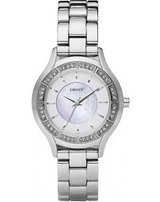 Женские часы DKNY NY8134