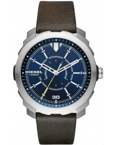 Мужские часы DIESEL DZ1787