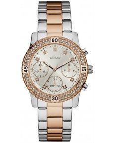 Женские часы GUESS W0851L3
