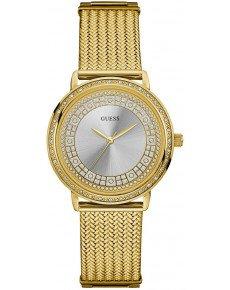 Женские часы GUESS W0836L3