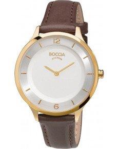 Женские часы BOCCIA 3249-04