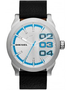 Мужские часы DIESEL DZ1676