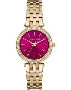 Женские часы MICHAEL KORS MK3444