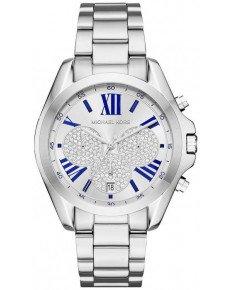 Женские часы MICHAEL KORS MK6320