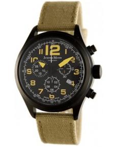 Мужские часы Jacques du Manoir CHR.4