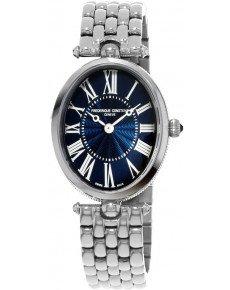 Часы  Frederique Constant FC-200MPN2V6B