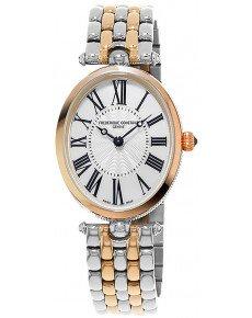 Часы  Frederique Constant FC-200MPW2V2B