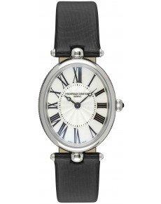 Женские часы FREDERIQUE CONSTANT FC-200MPW2V6