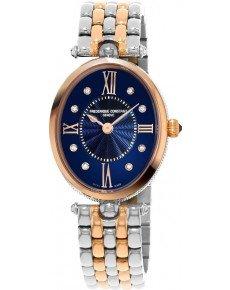 Часы  Frederique Constant FC-200RMPN2V2B