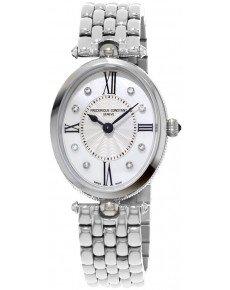 Часы  Frederique Constant FC-200RMPW2V6B