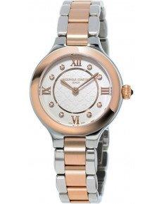 Женские часы FREDERIQUE CONSTANT FC-200WHD1ER32B
