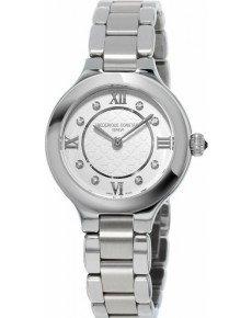 Часы  Frederique Constant FC-200WHD1ER36B