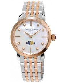 Часы  Frederique Constant FC-206MPWD1S2B