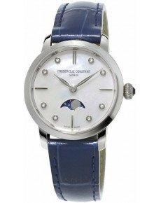 Часы  Frederique Constant FC-206MPWD1S6