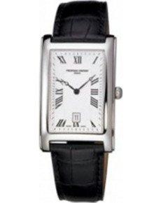 Мужские часы FREDERIQUE CONSTANT FC-220MC4C26