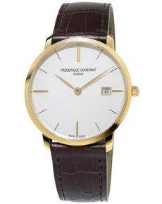 Мужские часы FREDERIQUE CONSTANT FC-220NW4S5