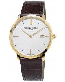 Мужские часы FREDERIQUE CONSTANT FC-220V5S5