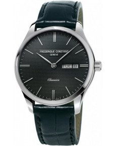 Часы Frederique Constant FC-225GT5B6