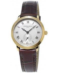 Женские часы FREDERIQUE CONSTANT FC-235M1S5
