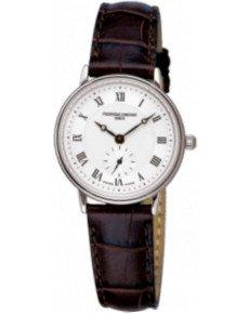 Женские часы FREDERIQUE CONSTANT FC-235M1S6
