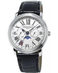 Мужские часы FREDERIQUE CONSTANT FC-270M4P6
