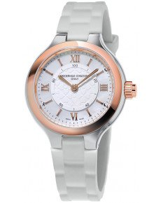 Часы  Frederique Constant FC-281WH3ER6