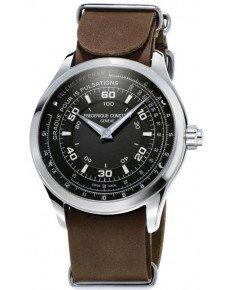 Часы Frederique Constant FC-282ABS5B6