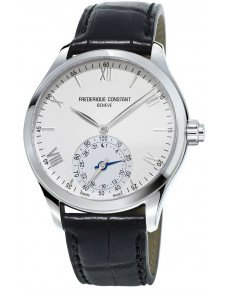 Smart Watch FREDERIQUE CONSTANT FC-285S5B6