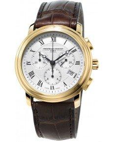 Мужские часы FREDERIQUE CONSTANT FC-292MC4P5