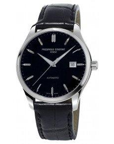 Мужские часы FREDERIQUE CONSTANT FC-303B5B6