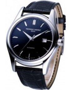 Мужские часы FREDERIQUE CONSTANT FC-303B6B6
