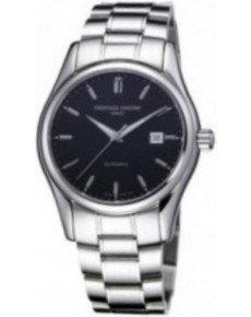 Мужские часы FREDERIQUE CONSTANT FC-303B6B6B