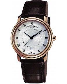 Мужские часы FREDERIQUE CONSTANT FC-303CH4P4