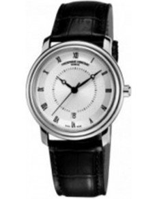 Мужские часы FREDERIQUE CONSTANT FC-303CHE4P6