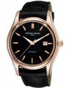 Мужские часы FREDERIQUE CONSTANT FC-303G6B4
