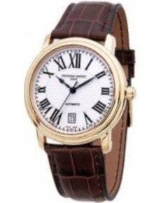 Мужские часы FREDERIQUE CONSTANT FC-303M4P5