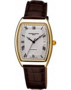 Мужские часы FREDERIQUE CONSTANT FC-303M4T25