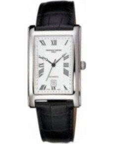 Мужские часы FREDERIQUE CONSTANT FC-303MC4C26