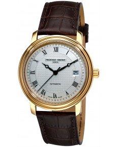 Мужские часы FREDERIQUE CONSTANT FC-303MC4P5