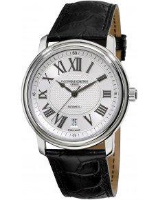 Мужские часы FREDERIQUE CONSTANT FC-303M4P6