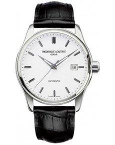 Мужские часы FREDERIQUE CONSTANT FC-303S5B6