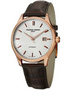 Мужские часы FREDERIQUE CONSTANT FC-303V5B4