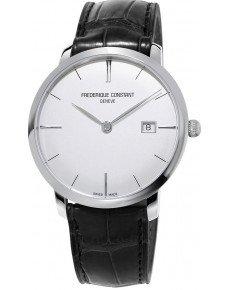 Мужские часы FREDERIQUE CONSTANT FC-306S4S6