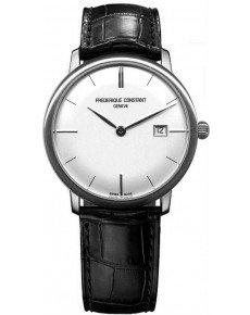 Мужские часы FREDERIQUE CONSTANT FC-220S5S6
